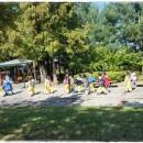 가을산책(근린공원)