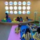 유아교육체험센터 견학